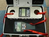 数显推拉力计特殊定制带遥控器数显推拉力计