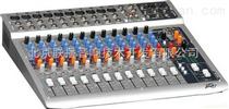 百威 PV14 调音台公司产品齐全