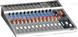 百威 PV14 調音臺公司產品齊全