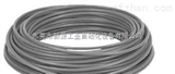 PUN-16X2,5-BL直销德国费斯托聚氨酯气管%虎门费斯托中国
