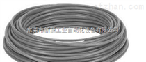 直销德国费斯托聚氨酯气管%虎门费斯托中国