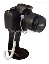 新型单反相机防盗报警器、品牌手机、数码防盗报警器厂家直销