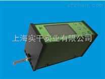 粗糙度测量仪供应商