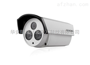 DS-2CE16C2P-IT5海康720线点阵红外摄像机