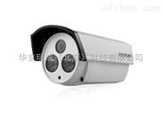 DS-2CE16C2P-IT5海康720線點陣紅外攝像機
