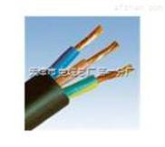 话筒线缆RVVP2*5话筒线缆RVVP2*5