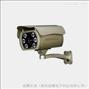 视霸SDC-6080 一体化SDI高清红外枪型摄像机
