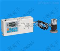 扭矩检测仪带可打印扭矩检测仪