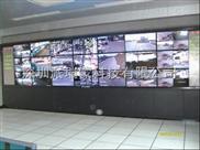 指挥中心监控电视墙墙,液晶拼接电视墙