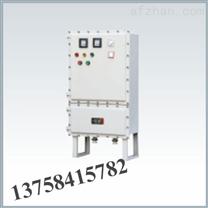 防爆自藕降压起动器用途,防爆自藕降压起动器适用范围
