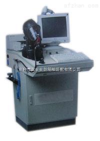 呼吸器综合检测台供应厂家
