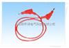 XYD-II 電力測試導線廠家直銷