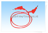 XYD-II 电力测试导线*