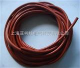 高压试验电缆 上海电力科技园