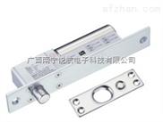 电插锁SL-100B