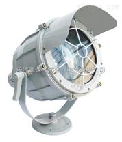 BAT51一体式防爆投光灯、BAD5050防爆投光灯厂家