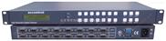 八进八出VGA视频矩阵、电脑视频切换矩阵、计算机矩阵