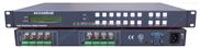 AV矩阵四进四出,4进4出音视频矩阵 BEC-AV0404矩阵,北京中关村