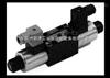 PHS541S-15-12V-D-LParker派克D1VW系列电磁换向阀%佛山美国派克泵