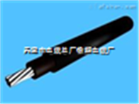 QXFW-J电缆 QXFW-J行车电缆《小猫牌》
