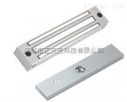 GL-200/200P-防水磁力锁