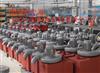 工业磨床吸尘器,磨床专用吸尘器,宇鑫磨床吸尘器生产厂家