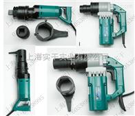 电动扭剪扳手五金厂专用电动扭剪扳手