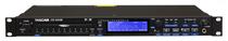 TASCAM CD-500B  帶平衡輸出 CD-01UPRO 替代品
