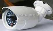 SDI Camera, SDI攝像機