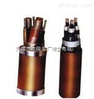 MYDPT-3.6/6矿用移动电缆,MYDPT金属屏蔽橡套软电缆