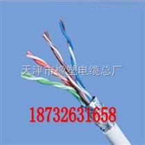 促销克孜勒MYQ轻型电缆价格救生舱专用电缆MYQ轻型电缆价格