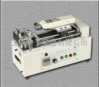 电动卧式测试台汽车配件专用电动卧式测试台