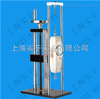 螺旋推拉力测试仪西藏螺旋推拉力测试仪品牌