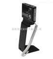 2013新款数码相机防盗报警器  手机防盗报警器 专业防盗技术 质量保障