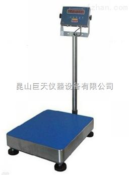 XK3101-1000KG防爆电子台秤,Z大称重1000kg防爆落地电子秤厂家在哪?