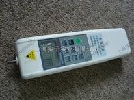 电子测力计可测试焊接电子测力计