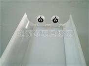 T8日光灯管支架,LED带罩支架,弧形罩支架