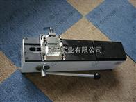 手动测试台可按要求定做手动测试台厂家