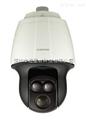 仿三星红外球机SCP-2370RHP仿三星防水红外高速球摄像机
