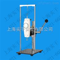 手动测试台手动液压型测试台牌子