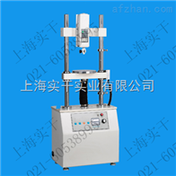 电动立式测试台电动立式测试台使用方法