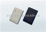 宝维智能  VX-RF10-读卡器