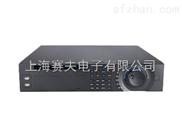 大华 DH-DVR0404HG-S/N 4路2U全D1带环通和矩阵嵌入式硬盘录像机