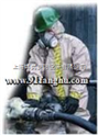 連體防護服——輕型防護服,酸堿防護服,B級防護服,化學防護服,液氨防護服