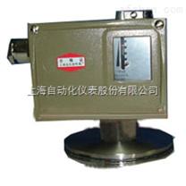 防爆型压力控制器 D501/7D