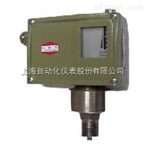 双触点压力控制器 D502/7DZ