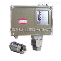 双触点压力控制器  D505/7DZ
