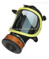 优质供应全面罩防毒面具|防毒面具生产厂家