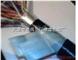 天津DJYVP3-22计算机电缆生产基地