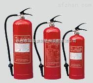 优质供应灭火器,干粉,二氧灭火器厂家